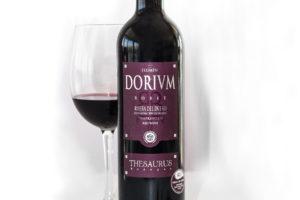 Dorium Roble